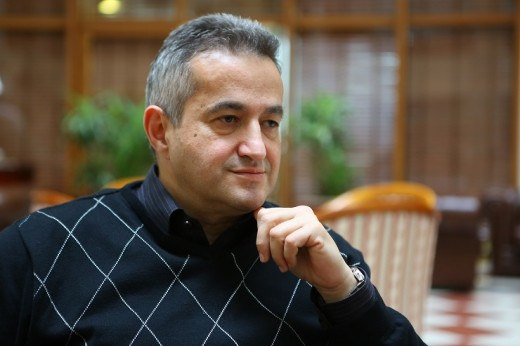 Клековски: Грците немаат проблем со името на државата, туку со постоењето на македонската нација