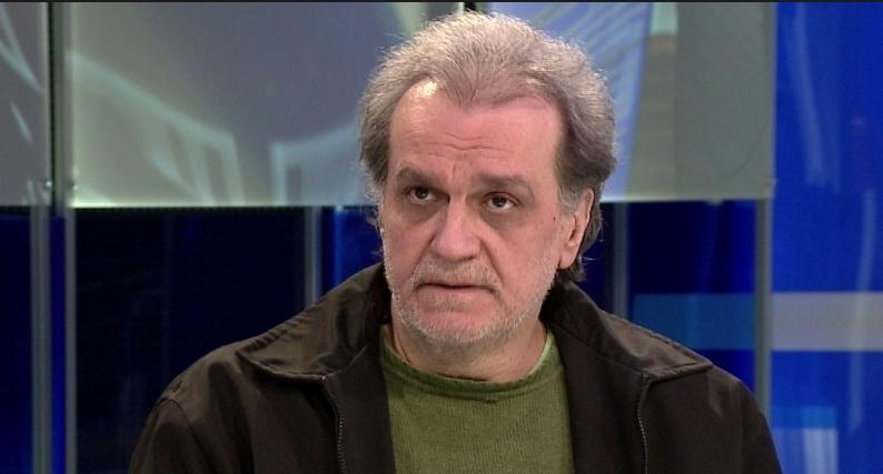 Ацо Станковски: Македонија стана тоталитарна држава
