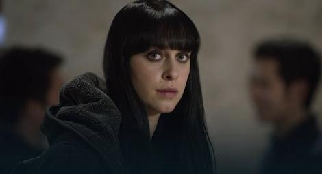 ТРАГЕДИЈА: Познатата актерка почина еден ден по погребот на своите родители и сестра