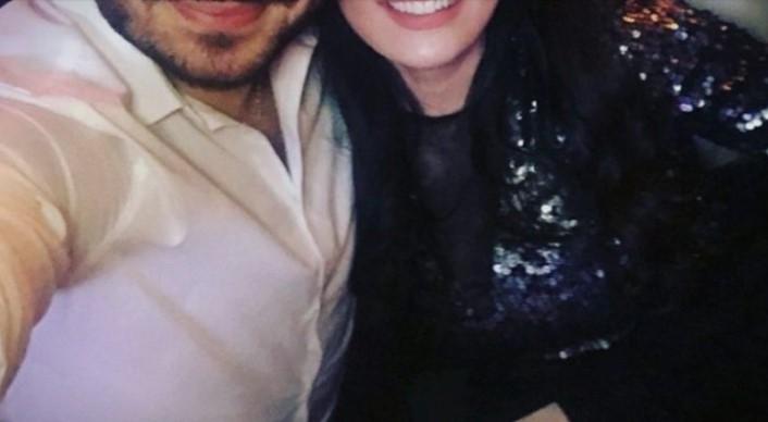 Тој пејач, таа пејачка: Се свршија на Божиќ – ова е новата брачна двојка на македонската естрада (ФОТО)