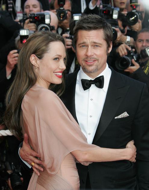 """Бред Пит по изгубената љубов на Анџелина Џоли: """"Откако ја изгубив жената што ја сакав, сфатив…"""""""
