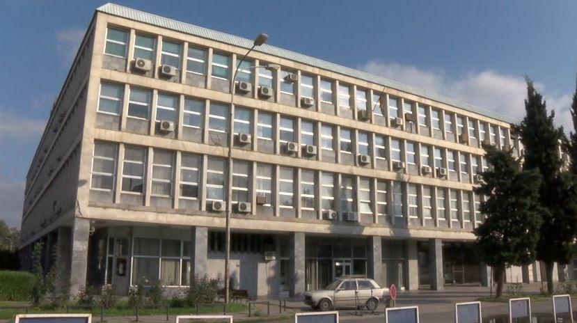 """Укинување на пресудата и враќање на постапката бара одбраната на обвинетите за """"27 април"""""""