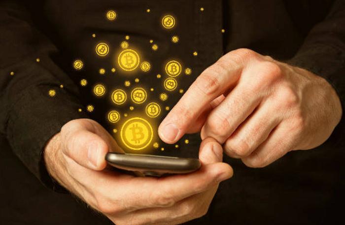 Внимавајте: Популарни апликации и екстензии ги искористуваат своите корисници