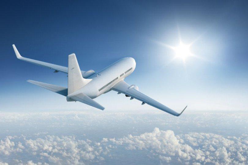 Дете испрати писмо и ги воодушеви вработените во авиокомпанијата