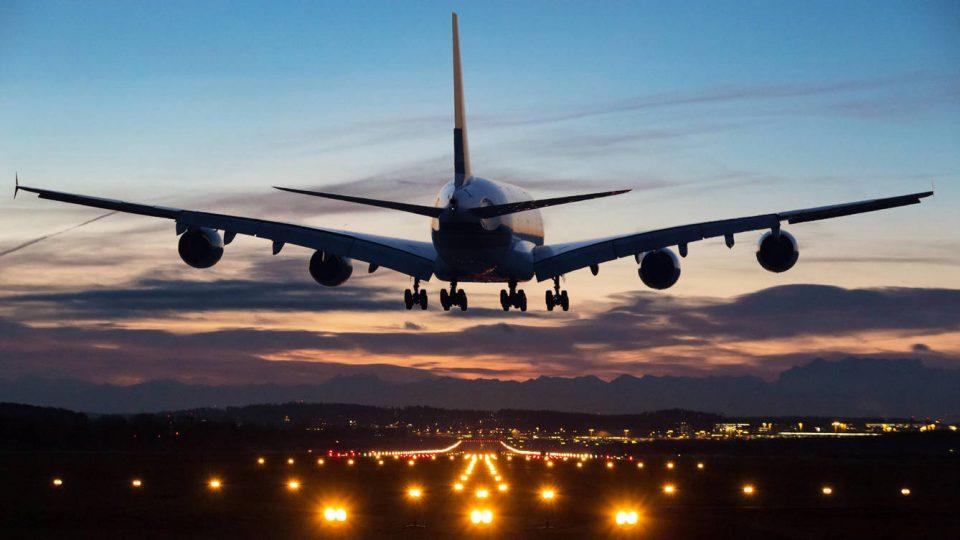 Најмалку шест лица повредени при принудно слетување на авион во Гвајана