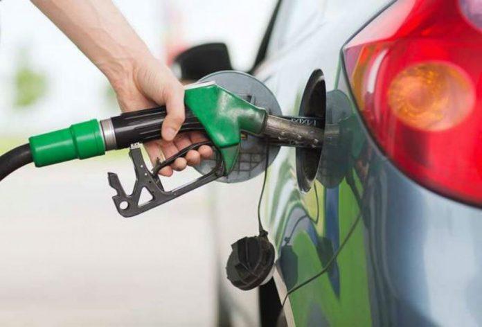 Денеска ќе има нови цени на бензинот и дизелот во Македонија