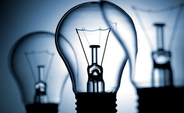 Без струја утре делови од Чучер Сандево, Сарај, Бутел, Зелениково и Студеничани