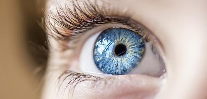 Мрачната тајна за луѓето со сини очи