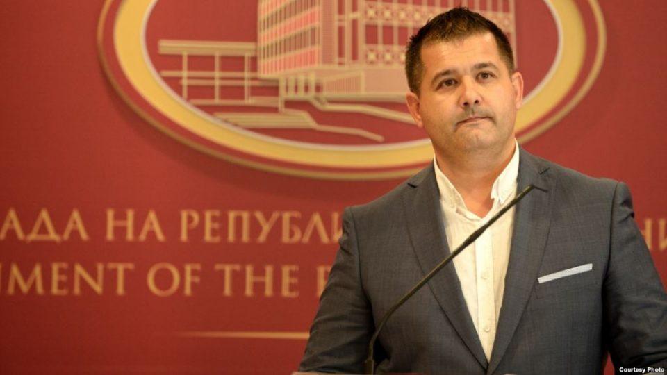 Венецијанска комисија ги проверува законите пред донесување – Заев ја манипулира јавноста