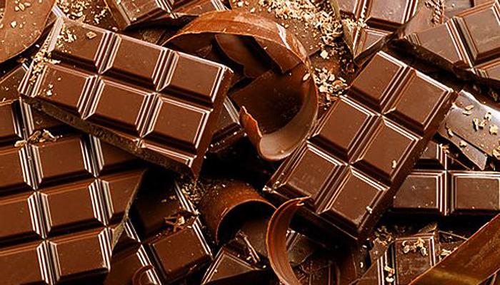 Добра вест за љубителите на чоколадо
