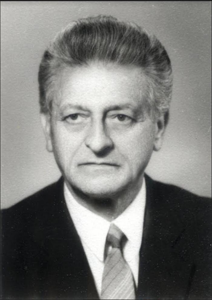 Почина д-р Димитров, доајен на македонската гинекологија и акушерство
