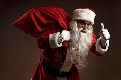 """Продавачка доби отказ бидејќи на едно дете му ја откри """"тајната за Дедо Мраз"""""""