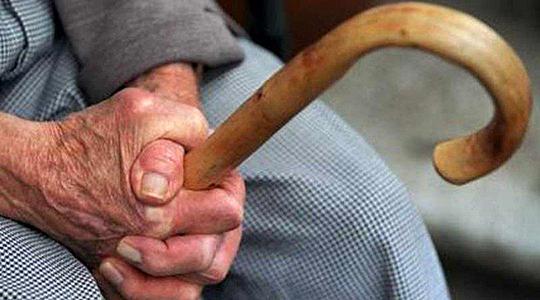 Измамници од старец од Прилеп одзеле 17.000 евра