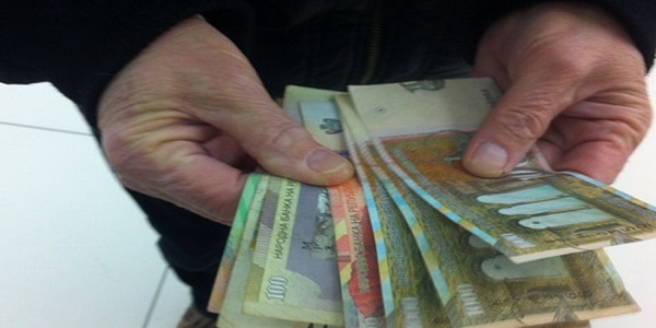 """""""Платите на новоотворените работни места со кои се фали СДСМ ќе бидат 200 евра!"""""""