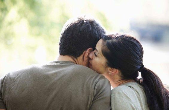 Што треба секоја жена да знае за љубовта до 30-тата година?