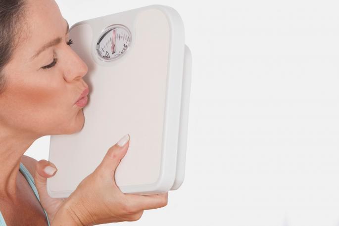 ОСМА ГОДИНА ПО РЕД: Ова е најдобрата диета
