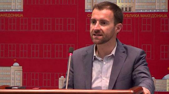 Димовски: Потребно е политичко усогласување за избор на ДИК