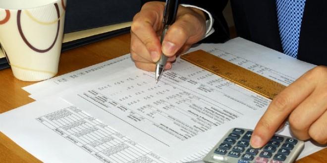 Finance Think: Оданочувањето на физички лица со ДДВ е проблематично од повеќе аспекти