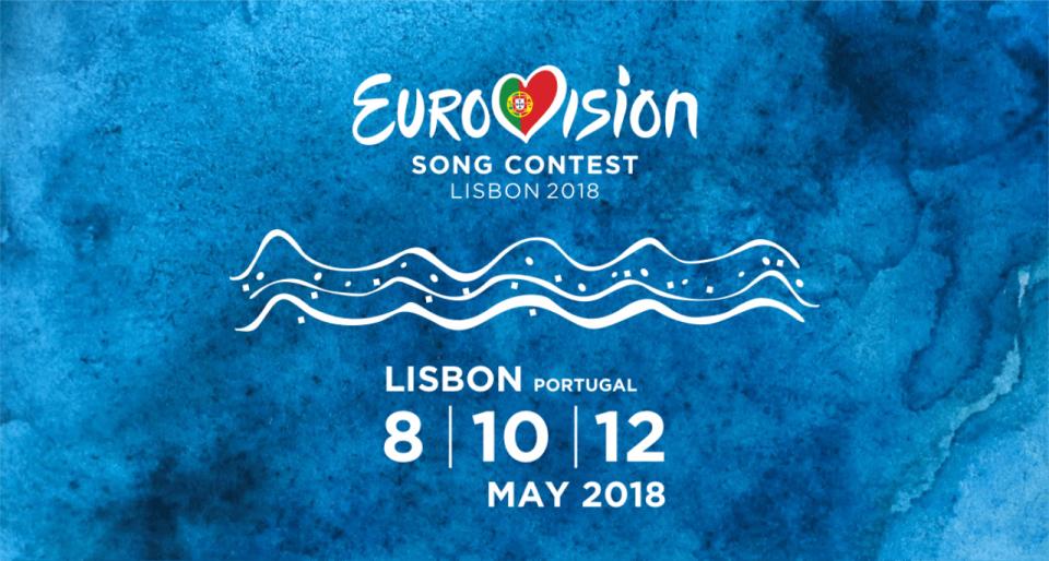 Евровизија 2018: Еве во која полуфинална вечер ќе настапува Македонија