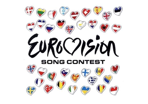 Официјално: Познато кој ќе биде домаќин на Евровизија идната година