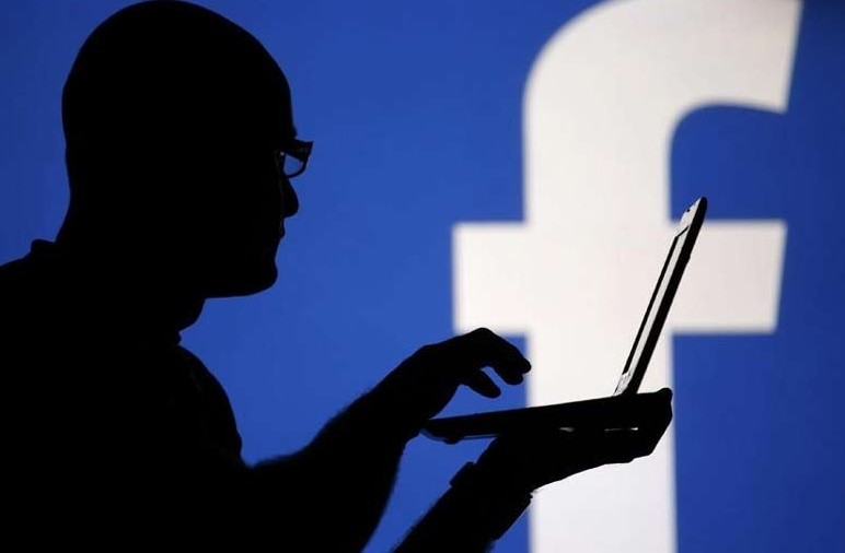 Битолчанец се заканувал на Фејсбук, ќе добие кривична пријава