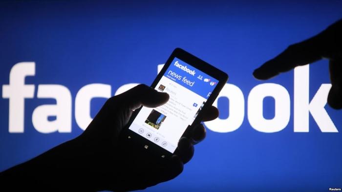 Технички проблем на Фејсбук- загрозени милиони корисници