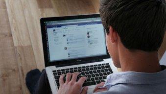Струмичанец затаил данок за заработени 20.000 евра на Фејсбук