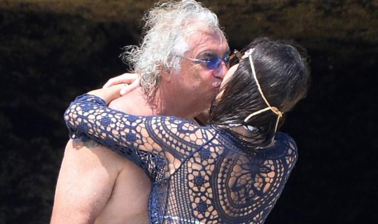 Целиот свет се потсмеваше со нивните фотографии: Што се случува денеска со овој пар?