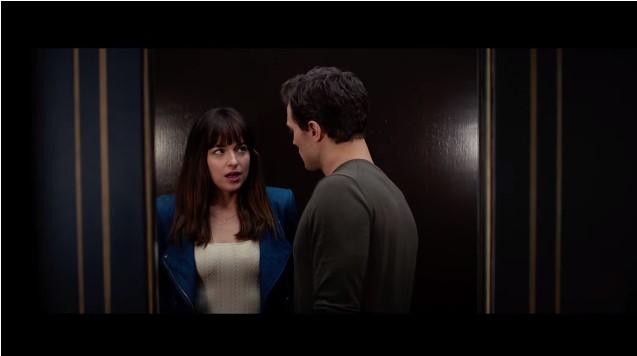 Бременост, љубов и борба за живот: Бура од емоции во филмот кој сите жени го очекуваат