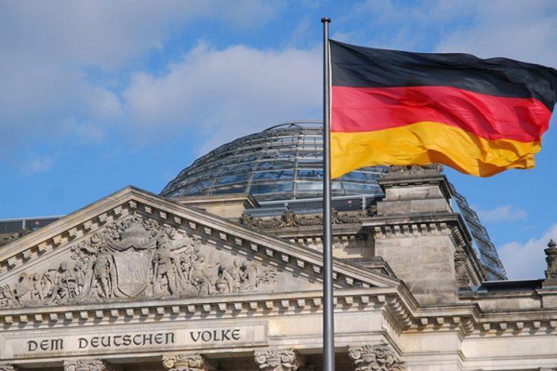 Германија нуди работни места и за Македонци – ова е списокот со професии кои веднаш се вработуваат