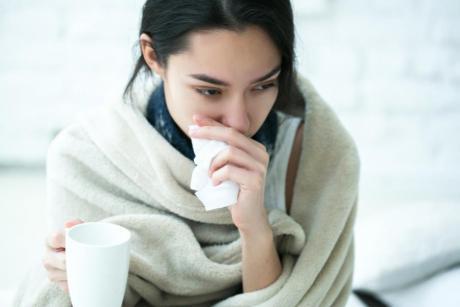 Нов тип на грип поопасен од свинскиот забрзано се шири низ Европа