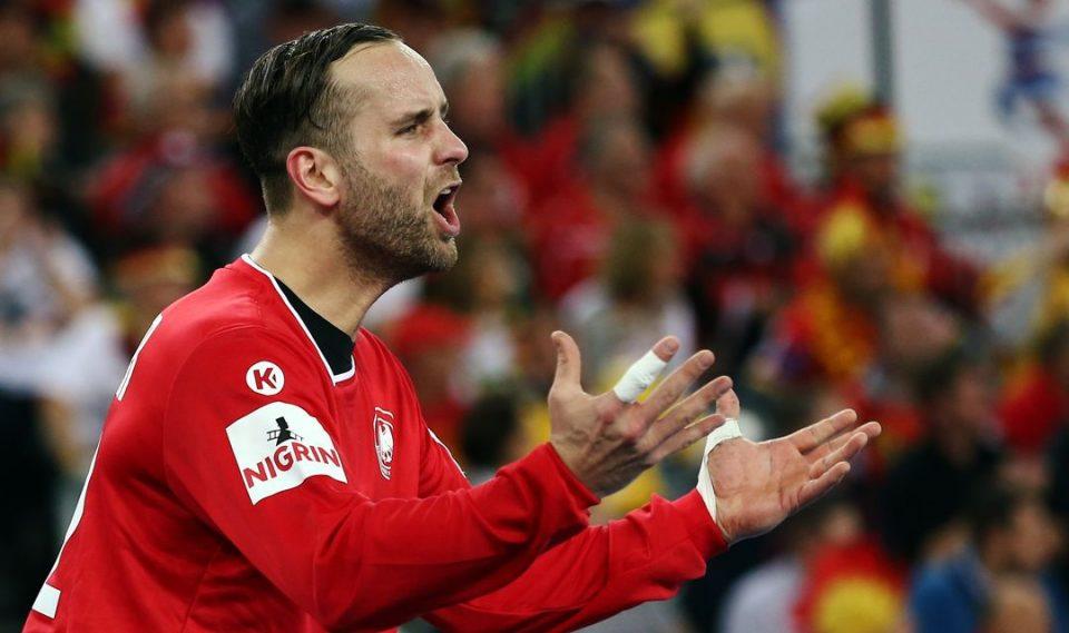 Германскиот голман со шокантно тврдење за спорната ситуација