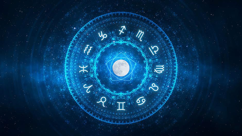 Ова е најмудриот хороскопски знак, него никој не може да го излаже