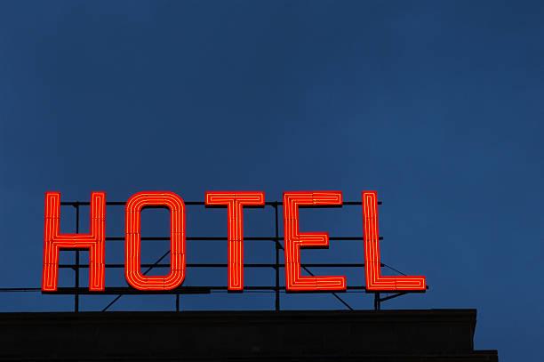 Мртов маж пронајден во скопски хотел