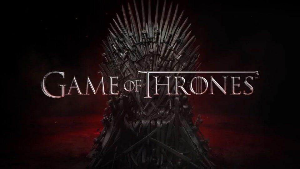 """Лоша вест за обожавателите: Следната сезона од """"Игра на престолот"""" ќе биде последна, еве кога ќе излезе"""