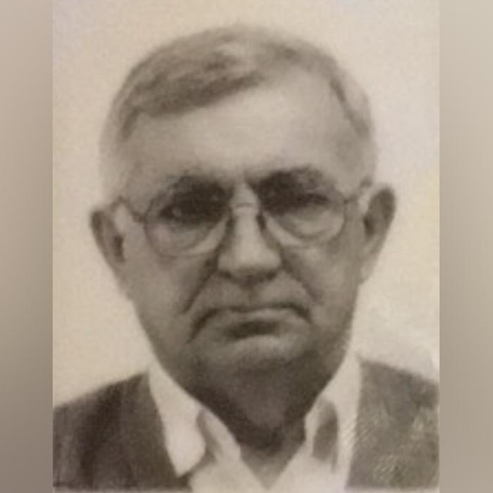 Исчезна 79 -годишен скопјанец