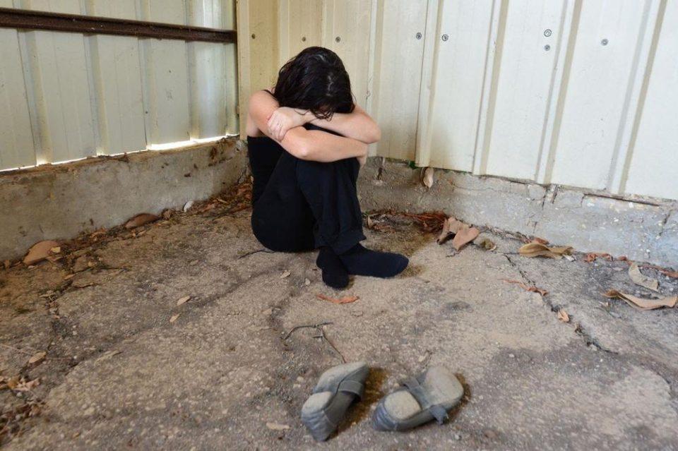 """Исчезна уште едно дете од """"Дом 25-ти Мај"""""""