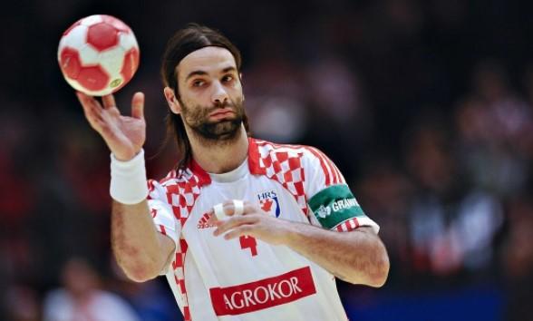 Ивано Балиќ: Ракометот се игра на сила? Еден ракометар ќе ве разувери!