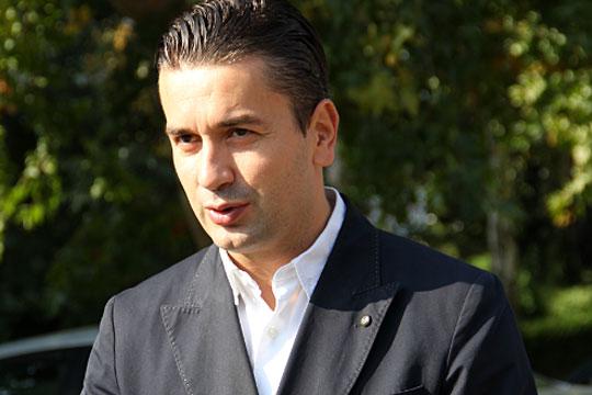 Коневски и Камиловски: ВМРО е сплотено, обновата доаѓа