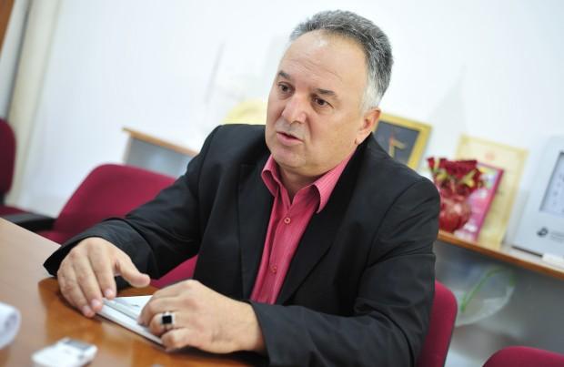 Неделков: Се врши притисок врз синдикалните лидери од страна на власта