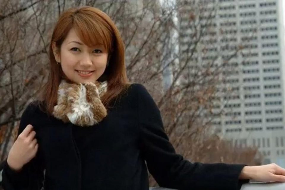 Taa е најмладата милијардерка во земјата: Најбогата жена во Кина заработи 2 милијарди долари за 4 дена