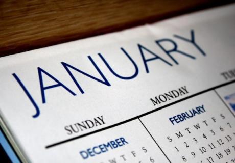 Постојат 4 групи луѓе родени во јануари – само една е предодредена за успех во животот