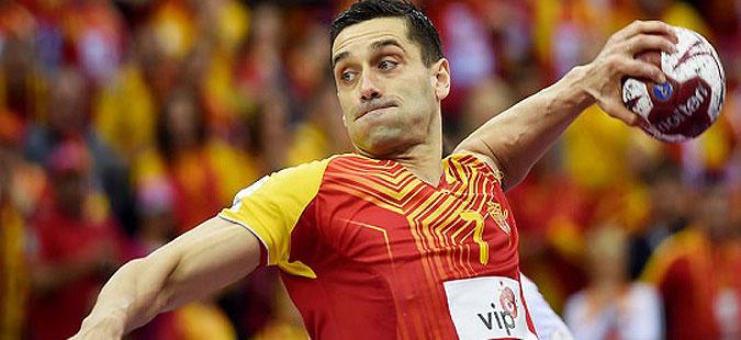 По поразот од Грција, се огласи Лазаров: Ова е шамар за сите нас!