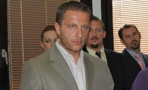 По Ивановиќ, овој човек е следната мета во Косово? (ФОТО)