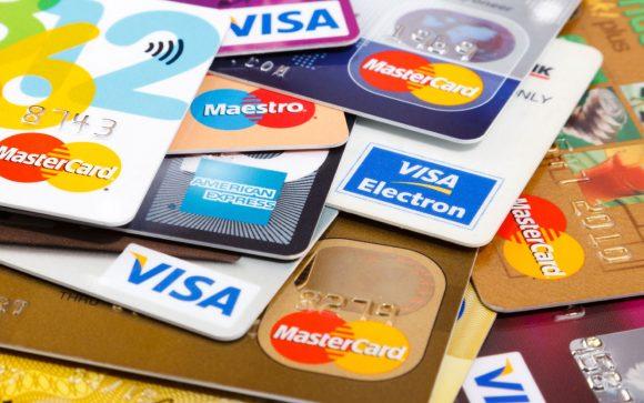 Над 1,8 милиони платежни картички се користат во Македонија