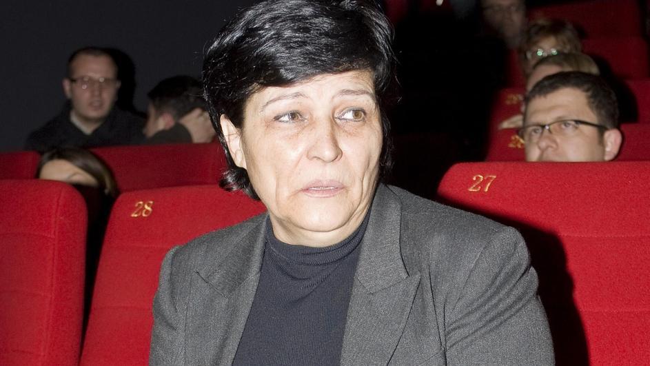 Менаџерката на Тоше ја отвори душата за хрватските медиуми: Немам потреба да бидам видена на гробот