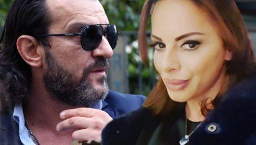 Аца Лукас проговори за поранешната сопруга Соња- за нејзината операција и за нивниот однос