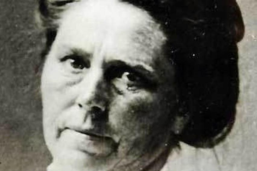 Мадам Попова во смрт пратила 300 мажи- ја издала жена која се покајала