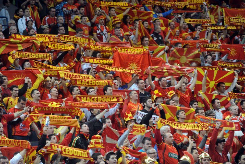 Македонските ракометари ќе имаат ветер во грб: Голема поддршка од 2.000 навивачи во Загреб