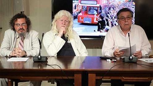 """""""Македонски манифест"""": Ова се македонските велепредавници"""
